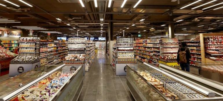 fmcg2_consumerdurables_720-770x433